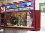 whimsy makes French window-shopping a pleasure ...