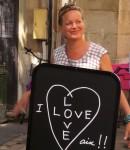 Yes, like our friend Jen, I love Aix.